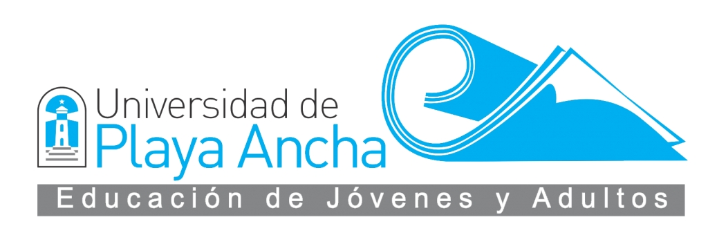 Educación de Adultos y Procesos Formativos de la Universidad de Playa Ancha