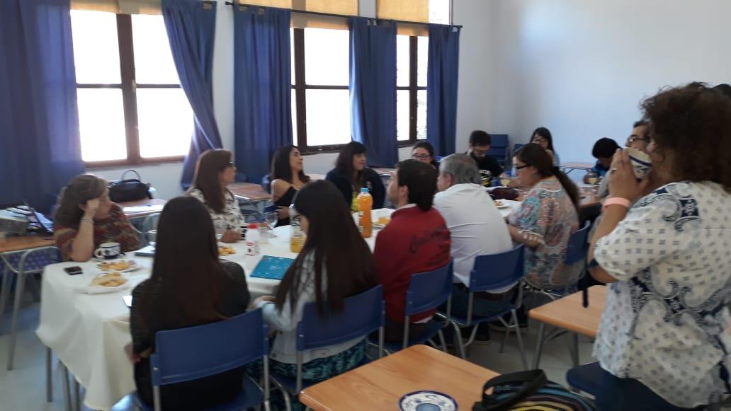 2019_0122_educaciondeadultos_cursos_liceofranciscotello_02