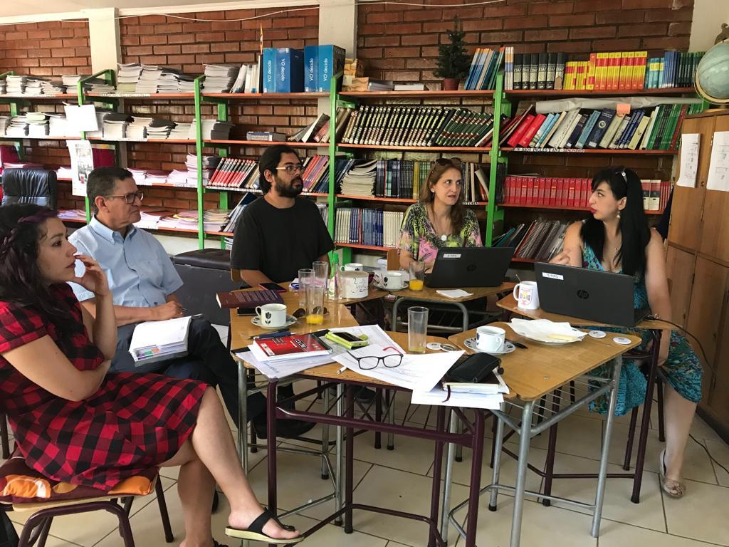 2019_0122_educaciondeadultos_cursos_pucarachena_02