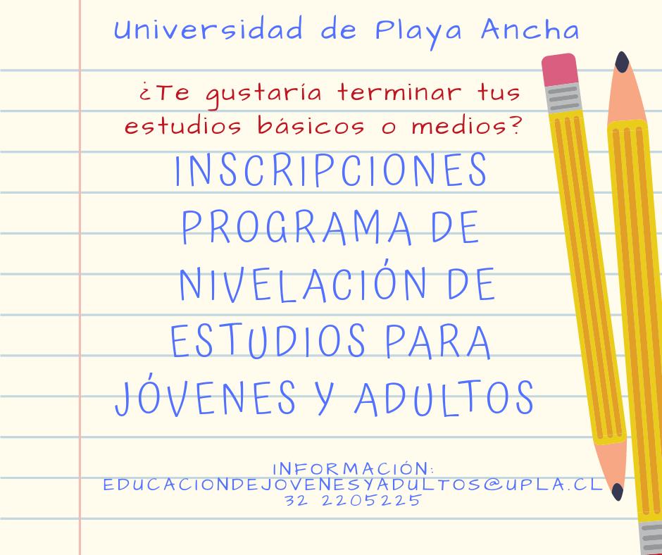 2019_0305_educaciondeadultos_nivelaciondeestudios_01
