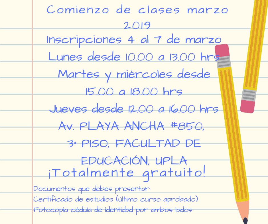2019_0305_educaciondeadultos_nivelaciondeestudios_02