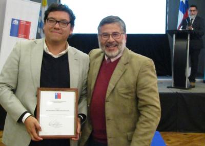 2019_0810_educaciondeadultos_encuentro_certificado1
