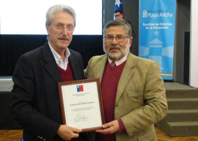 2019_0810_educaciondeadultos_encuentro_certificado2