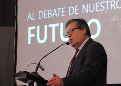 2019_0810_educaciondeadultos_encuentro_rectorsanhueza