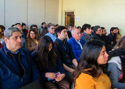 2019_0910_educaciondeadultos_seminarioencierro_asistentes