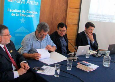 2019_0910_educaciondeadultos_seminarioencierro_testera