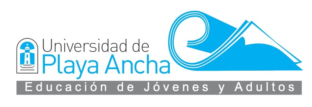Educación de Adultos y Procesos Formativos - Universidad de Playa Ancha - Cursos